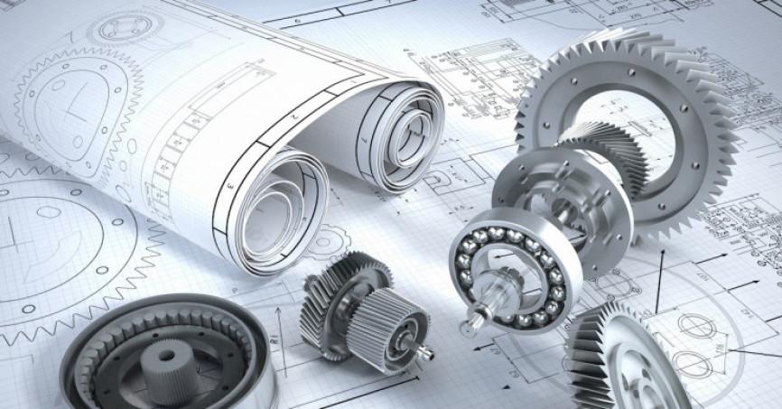 طراحی مکانیکی